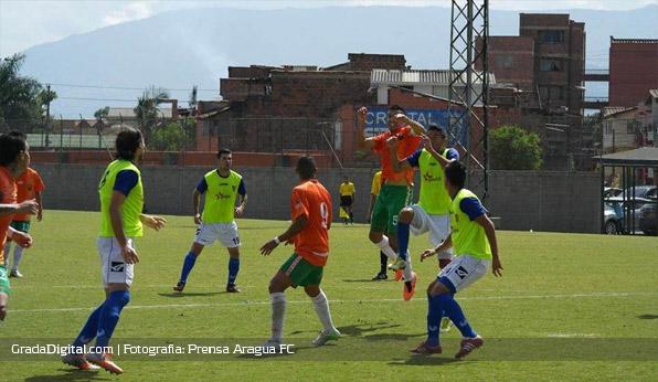 entrenamiento_envigado_aragua_pretemporada_20072013