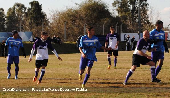 entrenamiento_tachira_argentina_20072013