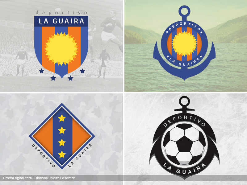 escudo_dvolaguaira_17072013