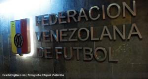 FVF ya conoce su comité de regularización
