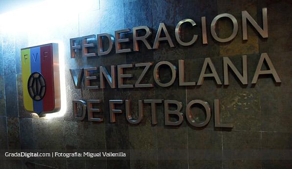 federacion_venezolana_futbol_fvf_oficina_entrada_fachada_27022013
