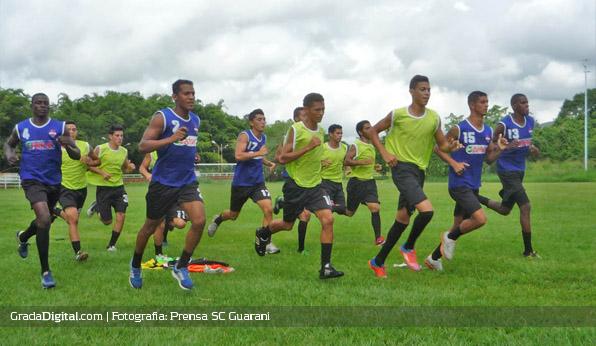 guarani_entrenamiento_17072013