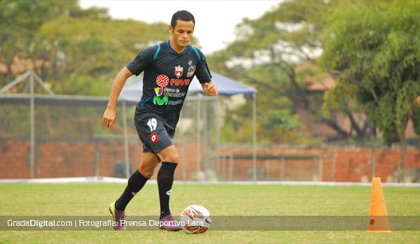 gustavo_paez_entrenamiento_cdlara_ecuador_28072013