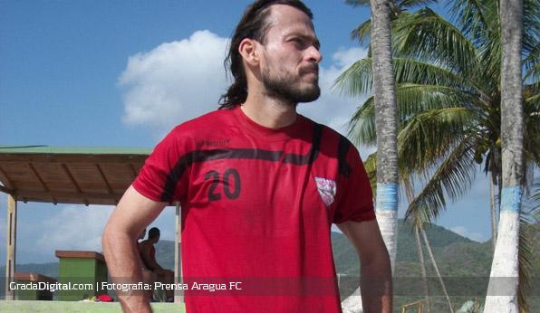 jaime_bustamante_aragua_entrenamiento_03072013