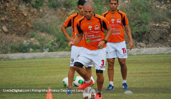 jose_manuel_rey_entrenamiento_cdlara_ecuador_28072013