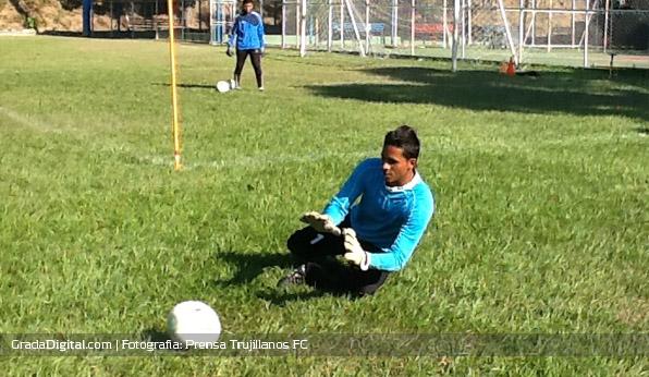 luis_rojas_entrenamiento_trujillanos_17072013