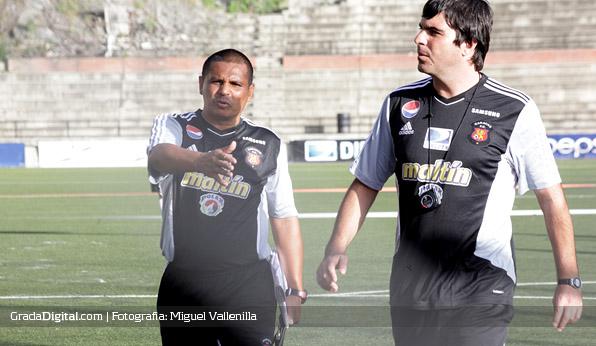miguel_cordero_entrenamiento_caracas_25072013