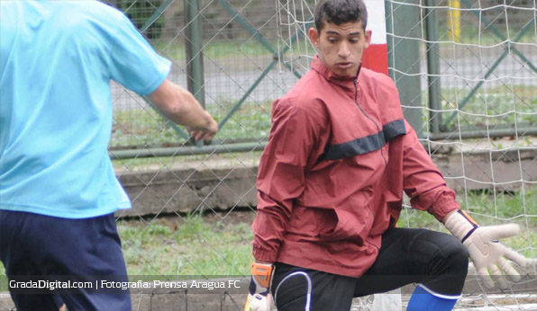 richard_ruiz_entrenamiento_aragua_16072013