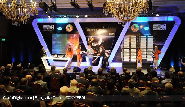 sorteo_sudamericana_03072013