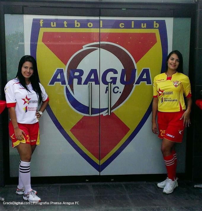 uniforme_aragua_2013_2014_25072013