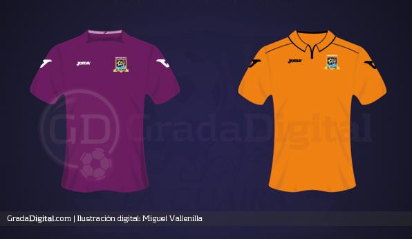 uniforme_dvolaguaira_12072013