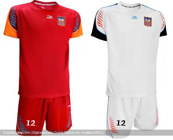 uniformes_carabobo_18072013