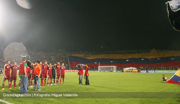 venezuela_himno_sancristobal_16112011