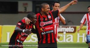 Deportivo Lara sostiene deuda con Rafael Castellín