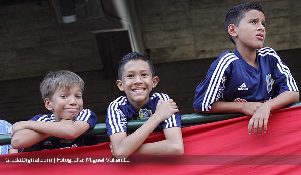 aficionados__atlvenezuela_anzoategui_31082013