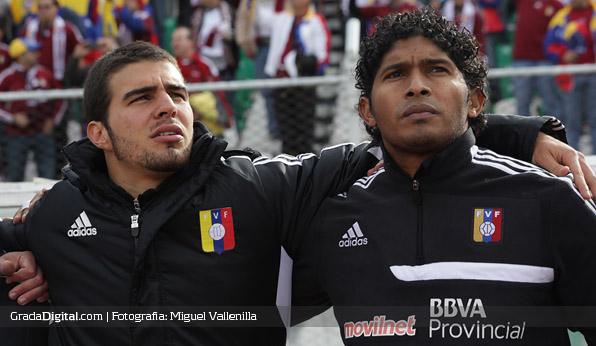 alexander_gonzalez_leo_morales_bolivia_venezuela_07062013