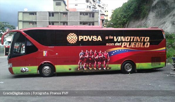 autobus_venezuela_29082013