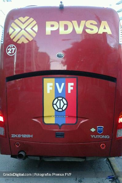 autobus_venezuela_29082013_2