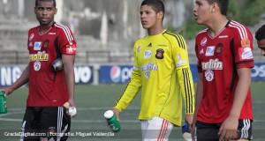 Ronaldo Peña y Beycker Velázquez palpitan las horas previas al sorteo mundialista: «Estamos muy ansiosos»