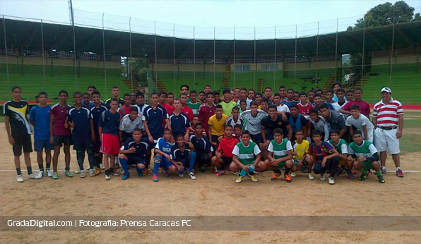 caracas_tryouts_carupano_16082013