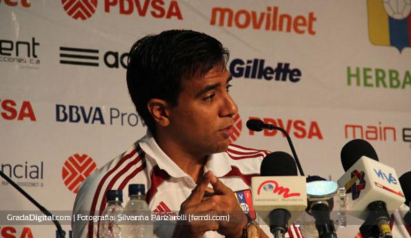 cesar_farias_sancistobal_venezuela_bolivia_14082013