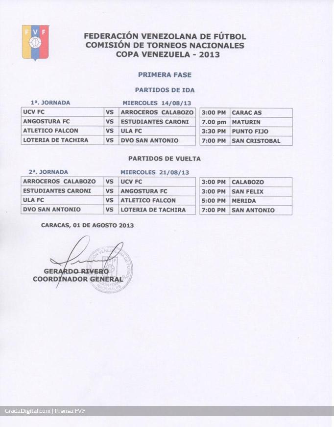 copa_venezuela_jornada_02082013