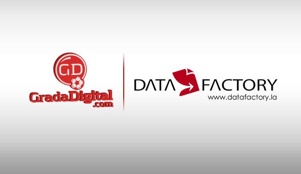 datafactory_gradadigital_14082013