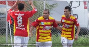 Johnny «Speedy» González se muestra entusiasmado con el inicio de otra campaña