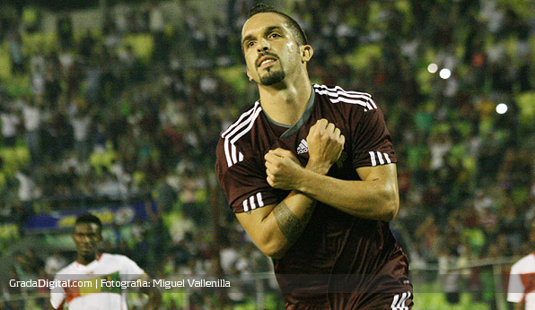 maldonado_venezuela_07092011