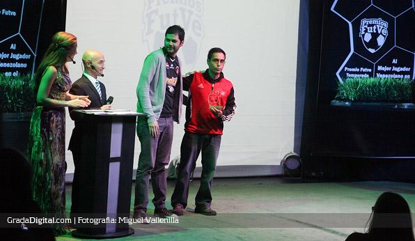 premios_futve_2013_1_08082013_alejandro_baptista