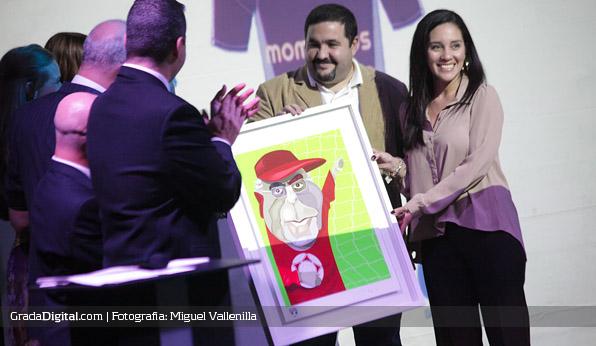 premios_futve_2013_1_08082013_edo_ilustrado