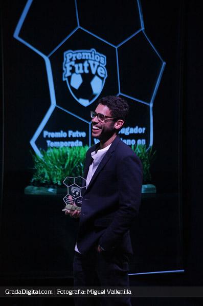 premios_futve_2013_1_08082013_francisco_granados