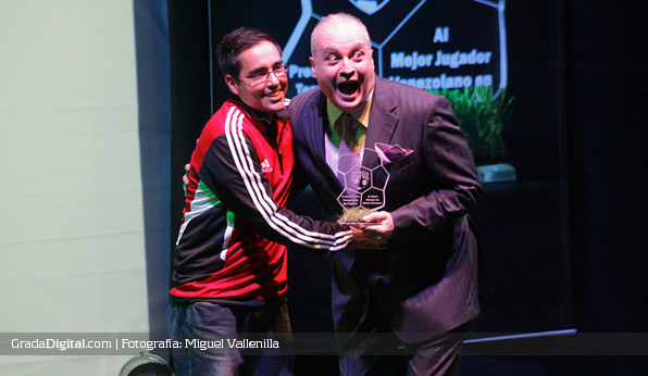 premios_futve_2013_1_08082013_miguelarias