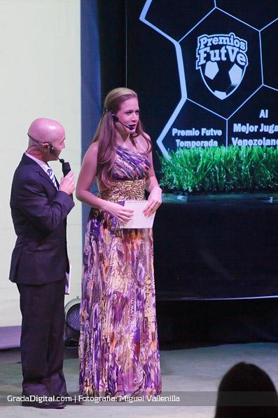 premios_futve_2013_1_08082013_vieira_yubely_achury