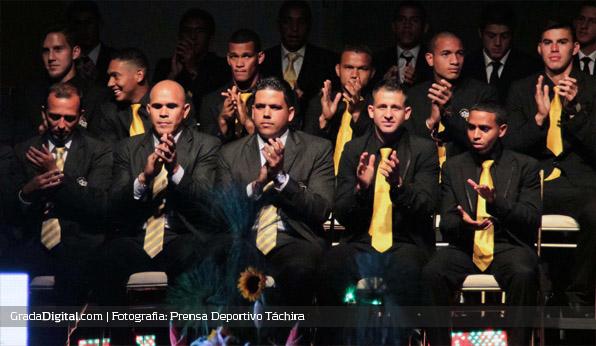 presentacion_tachira_07082013_5