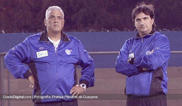 richard_paez_asuncion_paraguay_mineros_entrenamiento_20082013