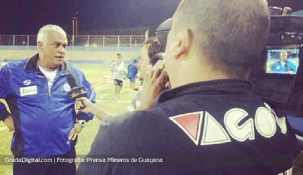richard_paez_asuncion_paraguay_mineros_entrenamiento_20082013_2