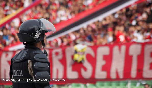 seguridad_policia_caracas_tachira_06052012