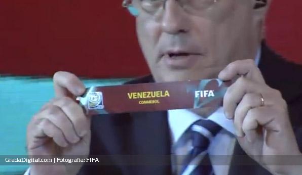 sorteo_mundial_sub17_venezuela_26082013