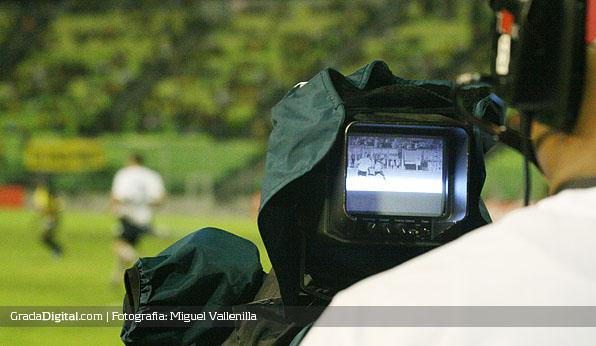 television_18012012