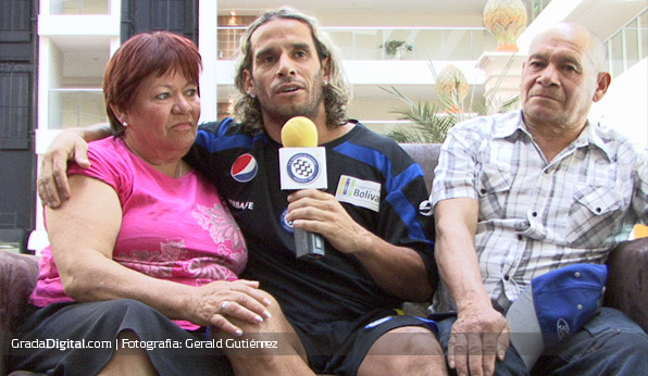 walter_aguilar_mineros_asuncion_paraguay_padres_20082013