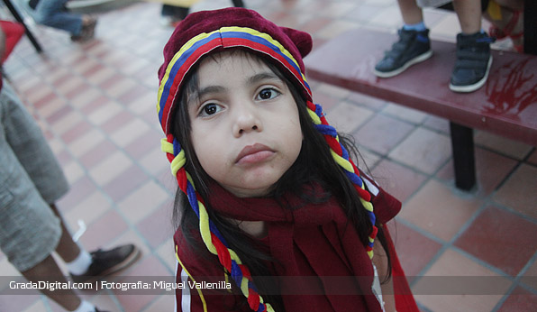 aficionada_nena_venezuela_peru_10092013
