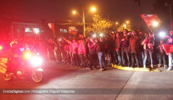 aficionados_chile_venezuela_06092013_3
