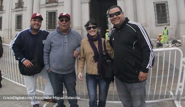 aficionados_venezuela_chile_santiago_04092013