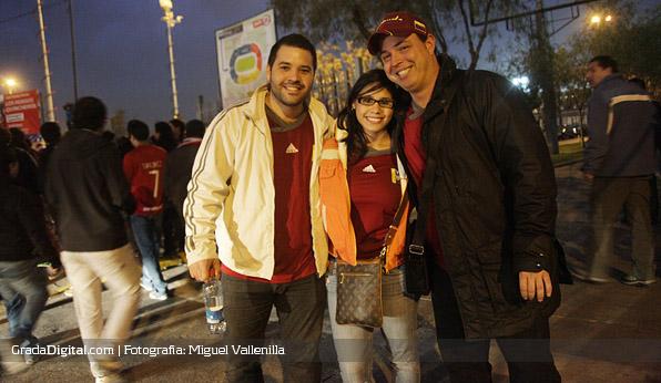aficionados_venezuela_chile_venezuela_06092013