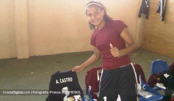 alexa_castro_venezuela_sudamericano_femenino_sub17_30092013