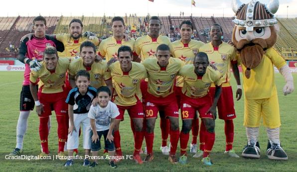 http://gradadigital.com/home/wp-content/uploads/2013/09/aragua_guarani_copa_venezuela_08092013.JPG