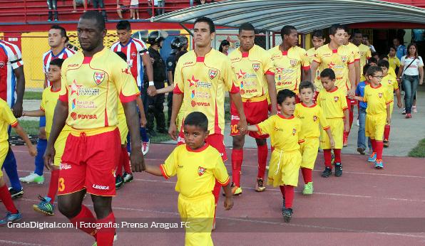 http://gradadigital.com/home/wp-content/uploads/2013/09/aragua_guarani_copa_venezuela_08092013_1.JPG