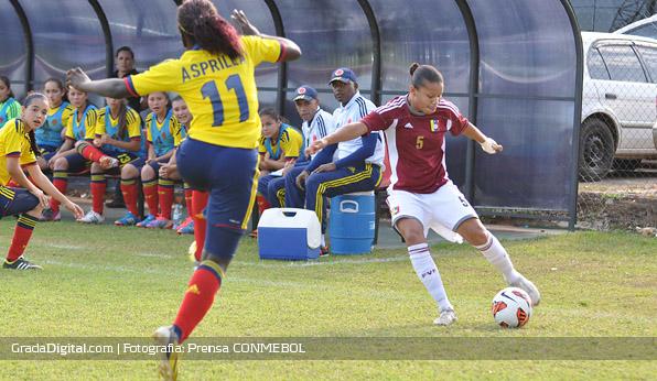 daniuska_rodriguez_colombia_venezuela_sudamericano_femenino_sub17_30092013