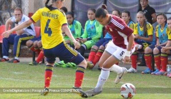 daniuska_rodriguez_colombia_venezuela_sudamericano_sub17_femenino_26092013